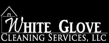 white glove cleaning service. Beautiful Cleaning Inside White Glove Cleaning Service O