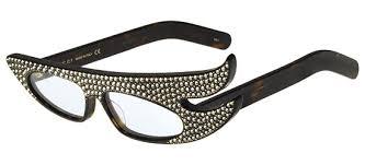 gucci 2017 sunglasses. gg0240s gucci 2017 sunglasses