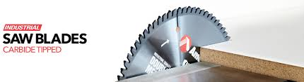 Soff Cut Blade Color Chart Saw Blades Industrial Carbide Tipped Blades From Amana