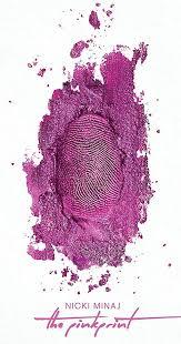 the pinkprint album cover. Fine The For The Pinkprint Album Cover S