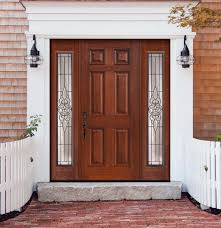 nice front doorsNice Front Doors with Sidelights  Remodel Front Doors with