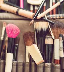 best makeup brushes available in india our top 8