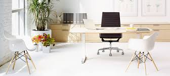 herman miller home office. Herman Miller Home Office Furniture Beauteous Renew Sittostand Tables Shared Spaces Ffe Pinterest . 2017 N