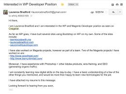 Craigslist Resumes Beauteous Craigslist Resume Job Wanted Search Resumes On Craigslist Resume