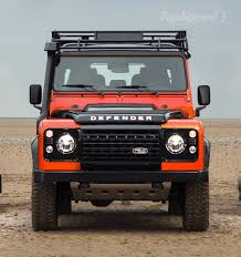land rover defender 2015 4 door. 2015 land rover defender adventure edition picture doc609180 4 door