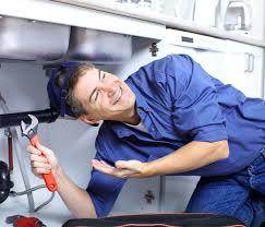 plumber conroe tx. Contemporary Conroe Bathroom Faucet Repair Services Spring TX In Plumber Conroe Tx E