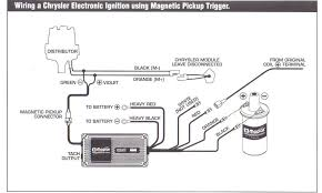 wiring an msd ignition msd 6al jpg