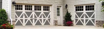 carriage garage doors no windows. 9700-CH-Garage-Door Carriage Garage Doors No Windows H