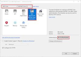 Tutorial: Erste Schritte mit EF Core in einer ASP.NET Core MVC-Web ...