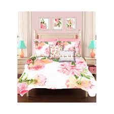 bedding set teen bedding queen teen bedding amazing teen bedding queen shabby chic bedding teen