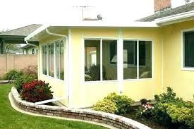 Remodel Porch Cost Estimator Porch Cost Estimator Front Porch Cost Calculator How Much Does Porch Cost Estimator Houseofleisureco Porch Cost Estimator Wonderful Front Porch Cost Estimator Style Com