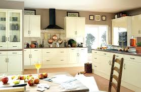 kitchen paint colors with cream cabinets inspirational kitchen paint colors with cream cabinets kitchen wall paint