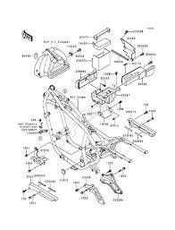 Mosrite Wiring Diagram