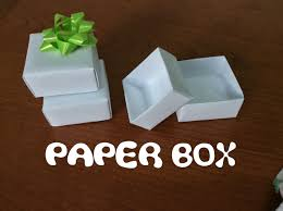 simple gift essay essay exams simple gift essay diy gift ideas simple gift essay belonging simple gift essay belonging