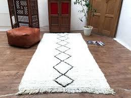 12 feet runners carpet runners by the foot bed bath long hallway rug runner rugs carpet 12 feet runners foot runner rug