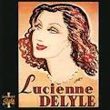 Le Meilleur de Lucienne Delyle