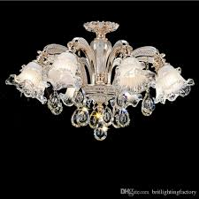 indoor lighting modern led chandelier italy murano glass gold crystal chandelier modern bedroom culb bar crystal chandeliers pendant lamps girls room