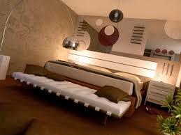 lighting design for living room. By Nando Lighting Design For Living Room