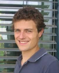 Alexander Schwarzkopf. Department of Biochemistry - alsc3602_imag