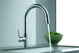 moen touch kitchen faucet grohe stainless steel home depot grohe kitchen faucet grohe bridgeford bathroom faucet
