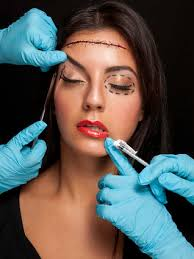 makeup artist katherine torrez beauty jobs in canada beauty nine to five