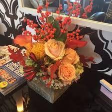 photo of la fleur torrance ca united states autumn colors for my