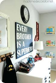 bedroom wall designs for guys super hero bedroom ideas on free standing white frame mirror bedroom bedroom wall designs for guys