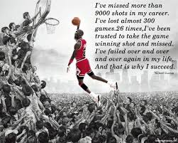 Basketball Quotes For Girls 19 Picture Quotes