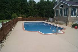 concrete pool deck repair and resurface screte coatings llc