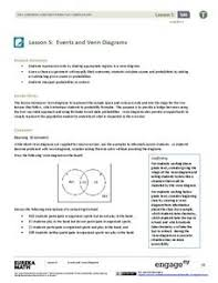 King Cyrus And King Darius Venn Diagram Venn Diagram Lesson Plans Worksheets Reviewed By Teachers