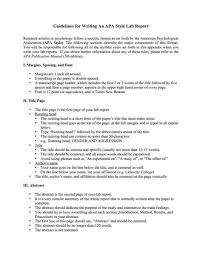 best your essay images on Pinterest   Summary  Writers and     APA Style Blog