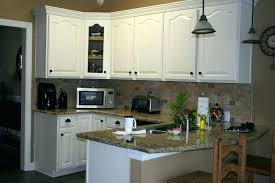 painting old kitchen cabinets white painting old kitchen cabinets white of painting oak kitchen cabinets white