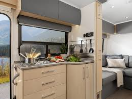 The unity has six possible floor plans ranging in price from $138,460 and $146,065. Leisure Travel Vans 2021 Unity Rv Built On A Mercedes Benz Sprinter