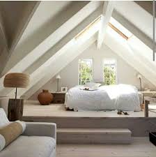 Looking for a low bed for an attic space? Try: http://