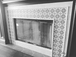 La Tiles Marble Granite Design More Moroccan Flavor Tile Design Fireplace Marble