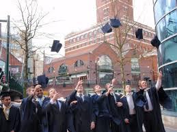 first class honours degree news blog of first class graduates sourced