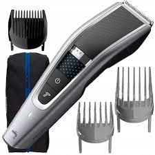 Philips Saç Kesme Makinesi 5000 Serisi HC5630 Yıkanabilir Saç Kesme Makinesi  - EnSonu
