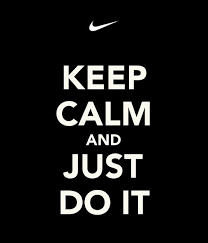 Just Do It Quotes Beauteous Gallery Just Do It Motivational Quotes QUOTES AND SAYING