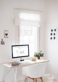 minimal office design. 50 home office design ideas that will inspire productivity minimal r