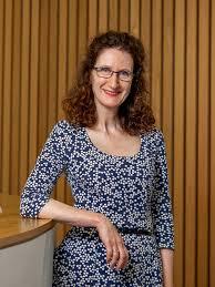 Angela Smith   The University of Sunderland