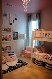 Shared Childrens Bedroom 17 Best Ideas About Girls Shared Bedrooms On Pinterest Shared