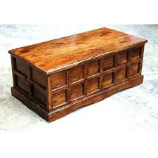 solid oak coffee table with storage box coffee table storage box coffee table best best coffee solid oak coffee table