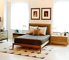 New York Bedroom Furniture Nyc Bedroom New York Bedroom Interior Design Home On Furniture
