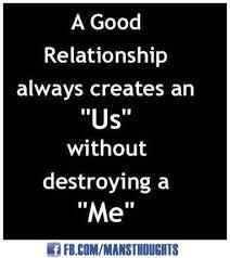 Good Relationship Quotes Extraordinary Good Relationship Quotes Mental Health Pinterest Relationship