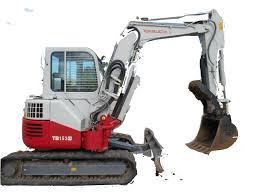 takeuchi compact excavator tb153fr factory service shop manual complete workshop service manual electrical wiring diagrams for takeuchi compact excavator tb153fr it s the same service manual used by dealers that