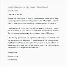 how to open a business letter how to write a formal business letter template awesome formal