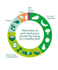 How To Make A Healthy Diet Chart Diet And Cancer Macmillan Cancer Support