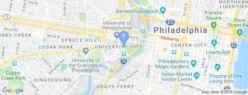 Penn Relays Tickets Atlantic City 2020 Other