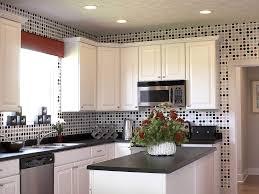 25 Best Kitchen Ideas U0026 Remodeling Photos  HouzzInterior Kitchen Decoration