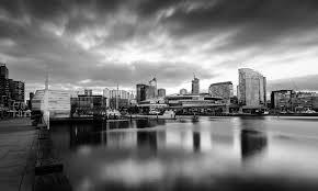 city longexposure morning sky